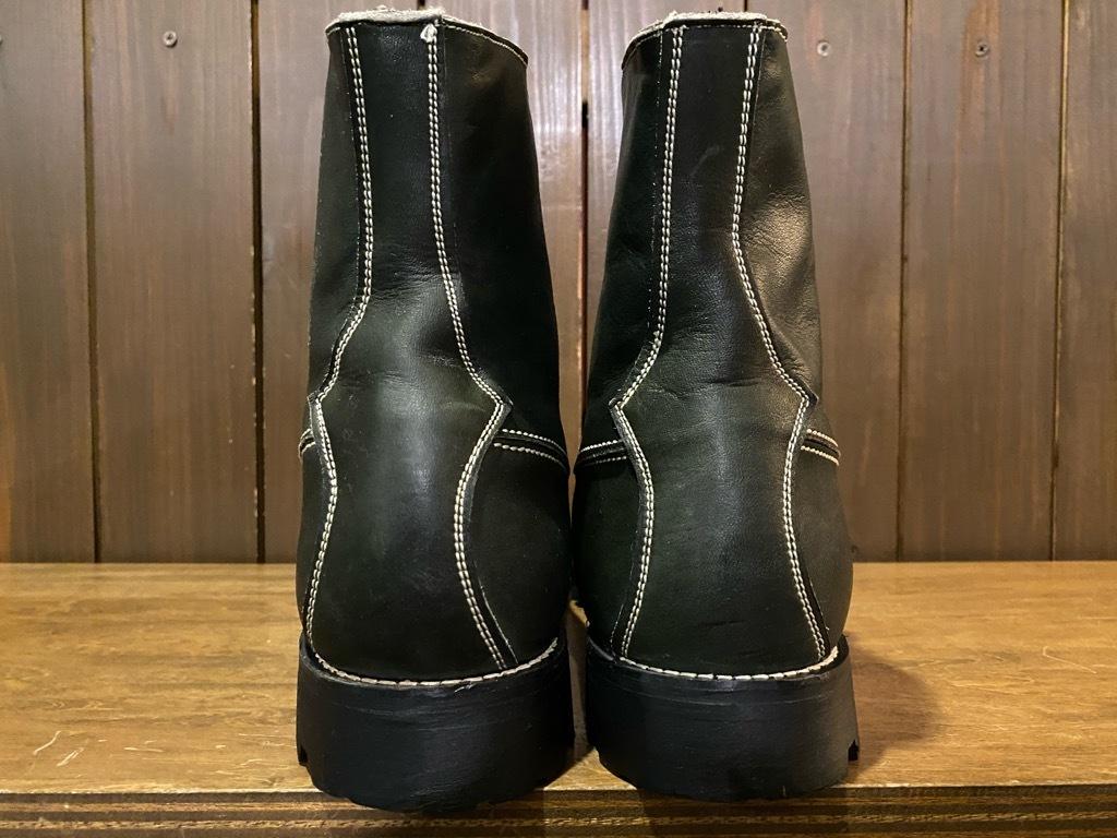 マグネッツ神戸店 12/12(土)Superior入荷! #8 Shoes & Cap & Belt!!!_c0078587_11534038.jpg