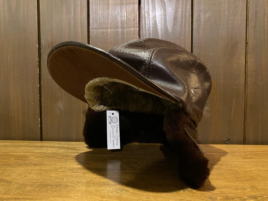 マグネッツ神戸店 12/12(土)Superior入荷! #8 Shoes & Cap & Belt!!!_c0078587_11545495.jpg