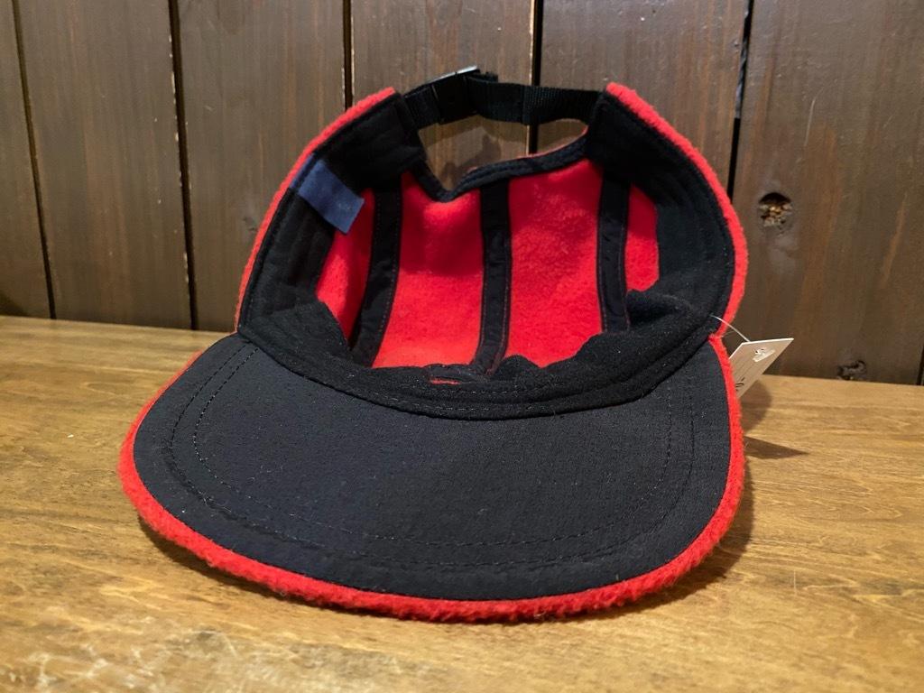 マグネッツ神戸店 12/12(土)Superior入荷! #8 Shoes & Cap & Belt!!!_c0078587_11573544.jpg