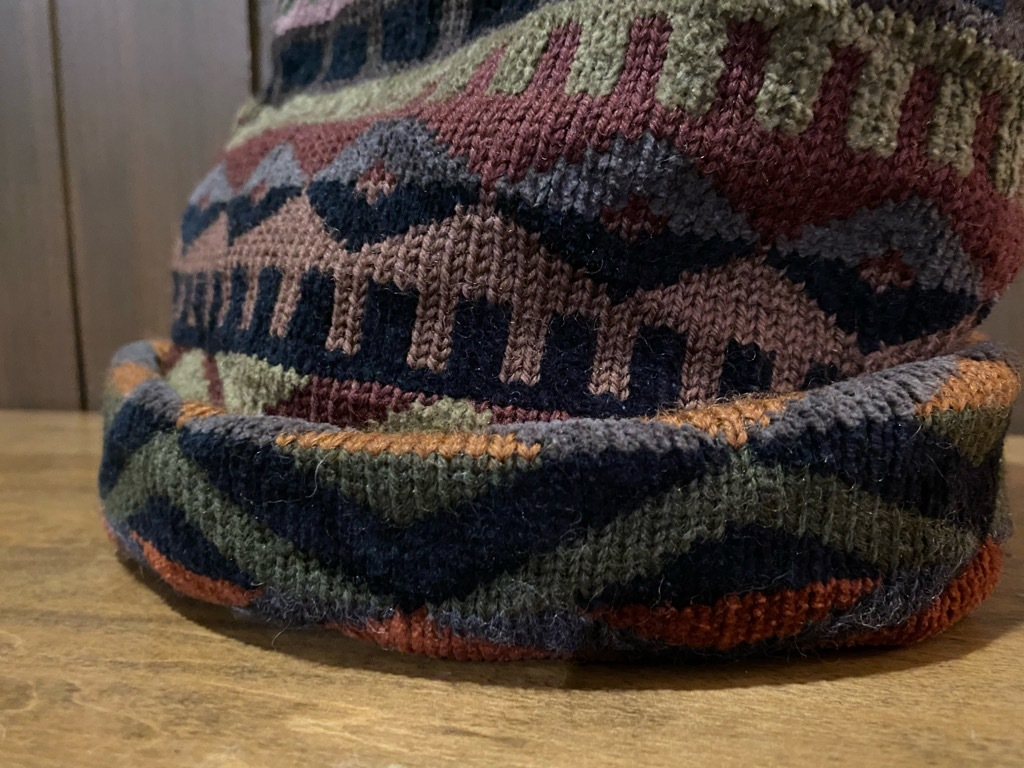 マグネッツ神戸店 12/12(土)Superior入荷! #8 Shoes & Cap & Belt!!!_c0078587_11580167.jpg