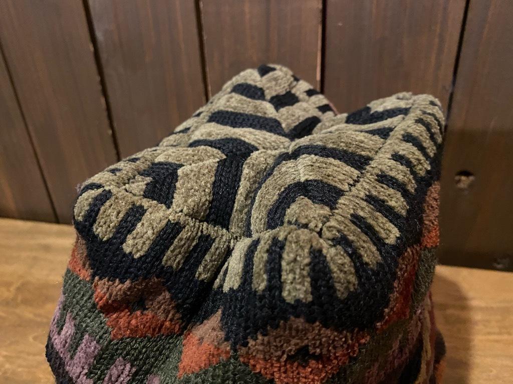 マグネッツ神戸店 12/12(土)Superior入荷! #8 Shoes & Cap & Belt!!!_c0078587_11581646.jpg