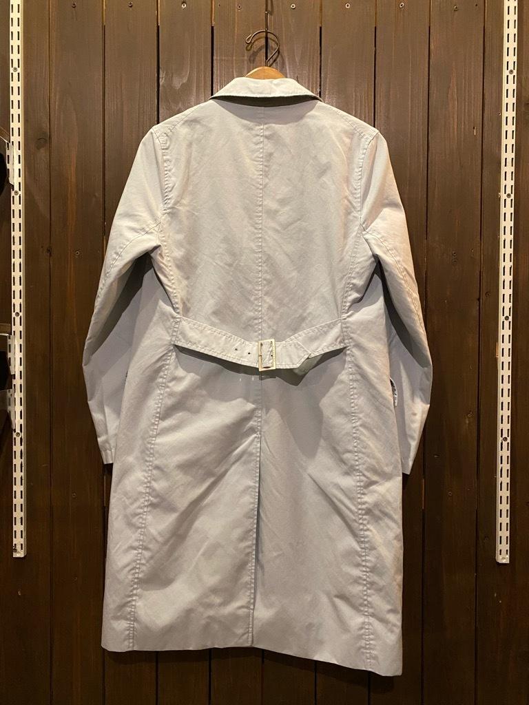 マグネッツ神戸店 12/12(土)Superior入荷! #9 Trad Brand Item!!!_c0078587_12091644.jpg