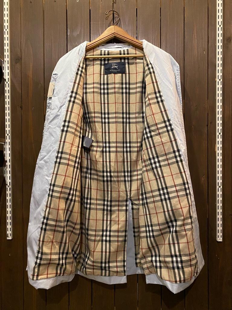 マグネッツ神戸店 12/12(土)Superior入荷! #9 Trad Brand Item!!!_c0078587_12091693.jpg