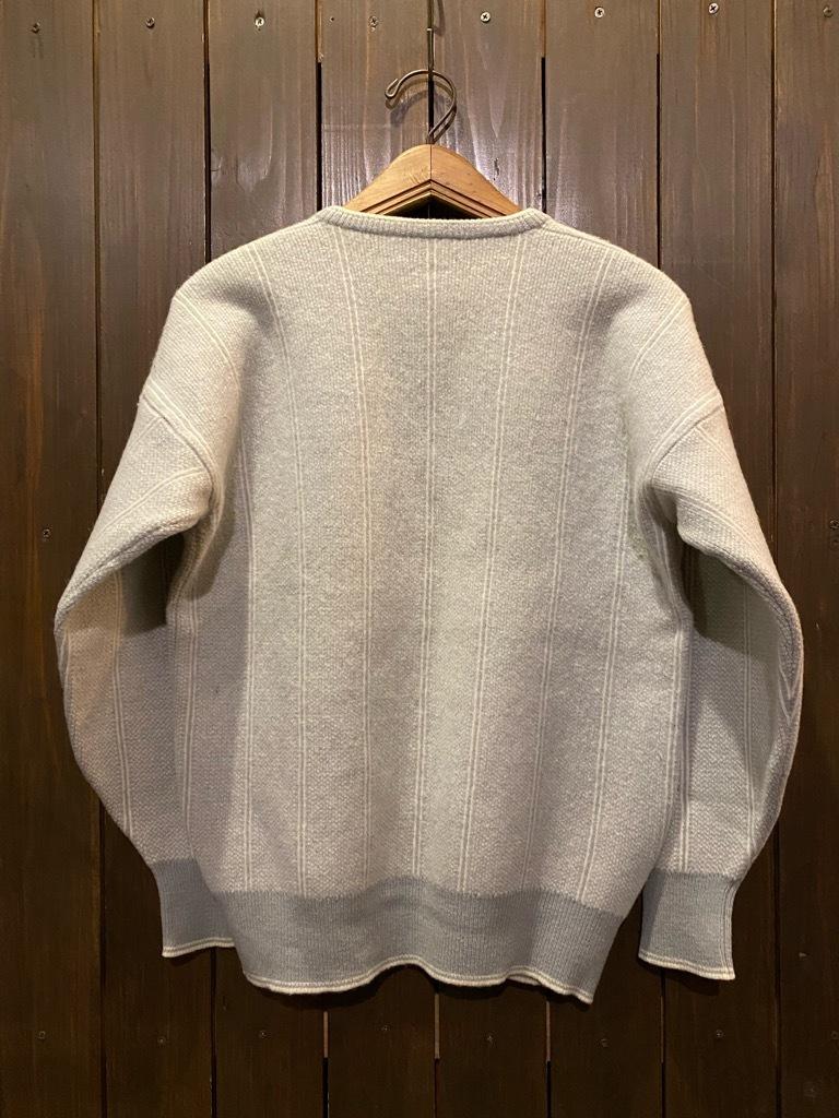 マグネッツ神戸店 12/12(土)Superior入荷! #9 Trad Brand Item!!!_c0078587_12102259.jpg