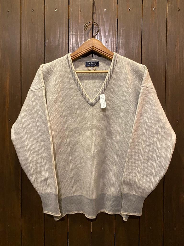 マグネッツ神戸店 12/12(土)Superior入荷! #9 Trad Brand Item!!!_c0078587_12102295.jpg