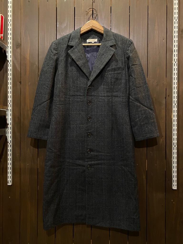 マグネッツ神戸店 12/12(土)Superior入荷! #9 Trad Brand Item!!!_c0078587_13213044.jpg