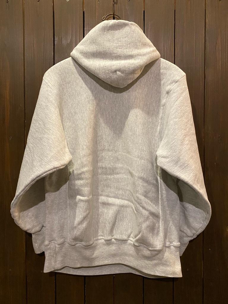 マグネッツ神戸店 12/12(土)Superior入荷! #9 Trad Brand Item!!!_c0078587_13254843.jpg
