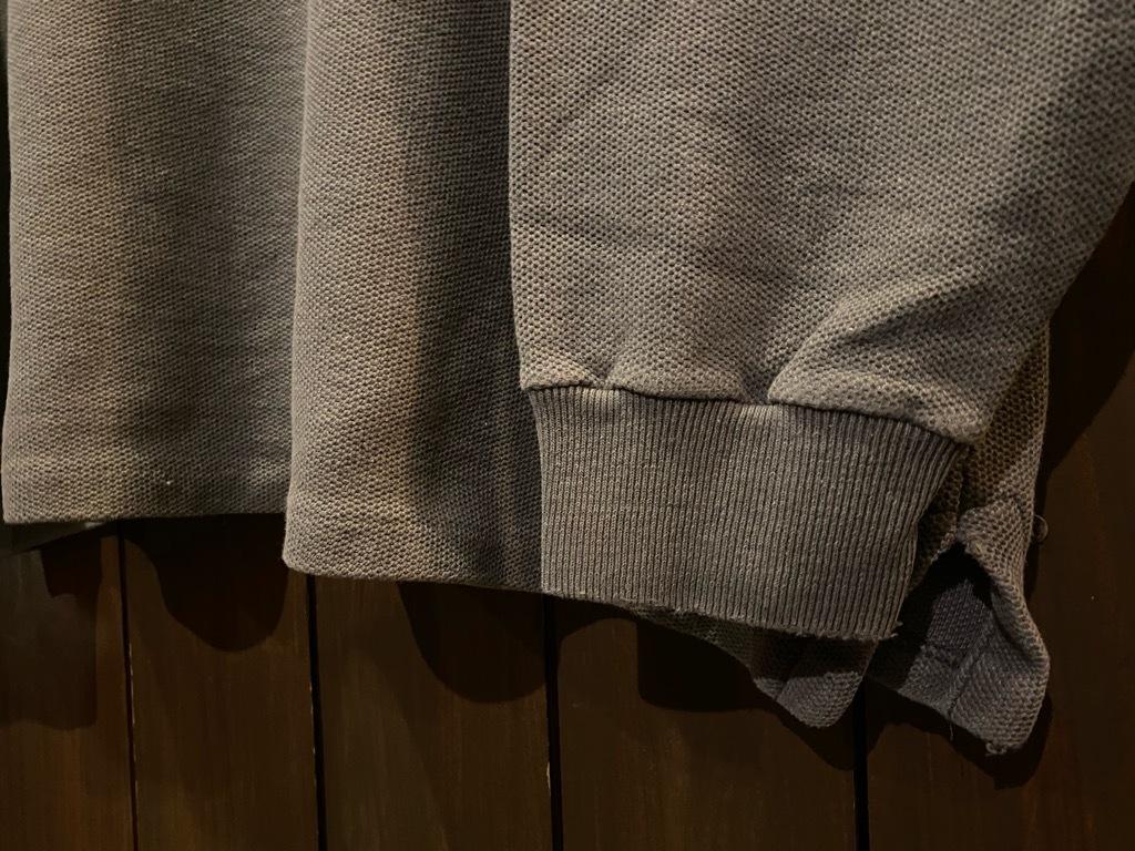 マグネッツ神戸店 12/12(土)Superior入荷! #9 Trad Brand Item!!!_c0078587_13283815.jpg