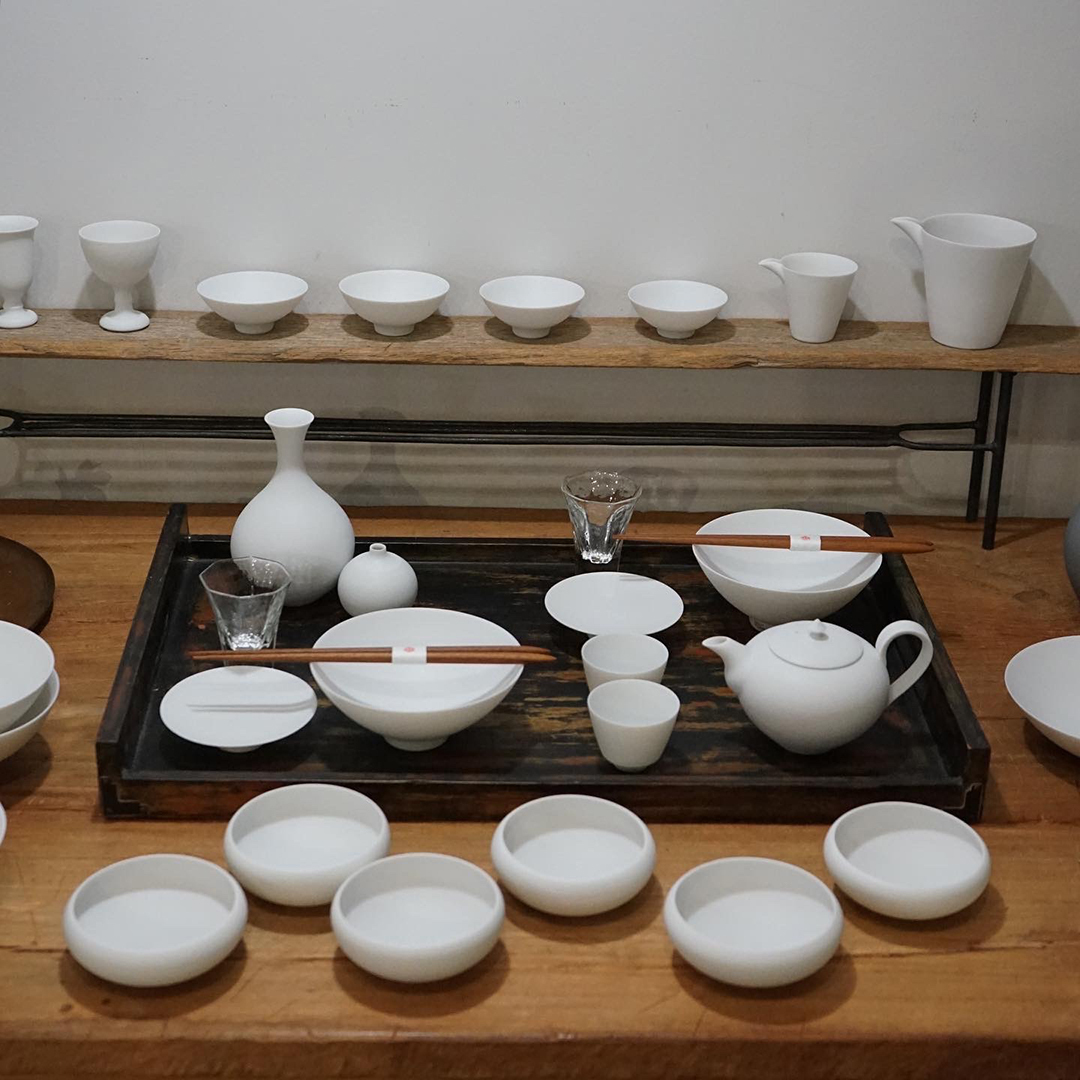 「森岡希世子 西山芳浩 二人展」準備が整いました_f0294899_19100537.jpg