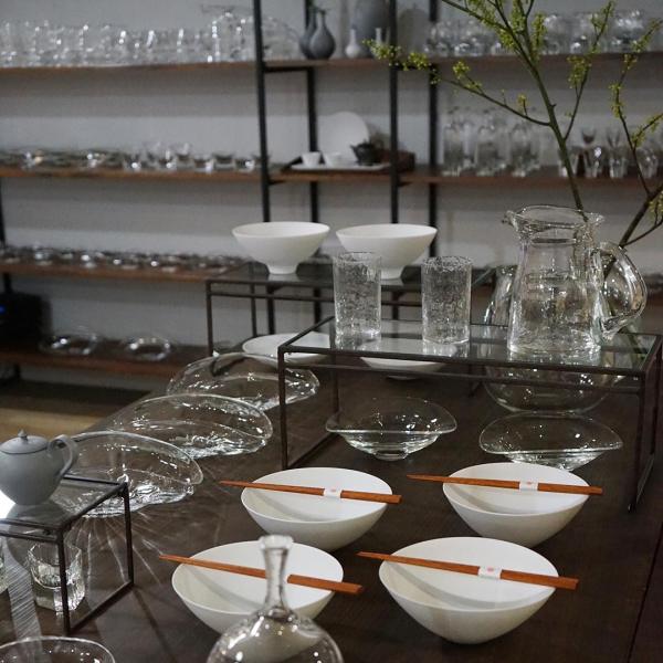 「森岡希世子 西山芳浩 二人展」準備が整いました_f0294899_19103039.jpg