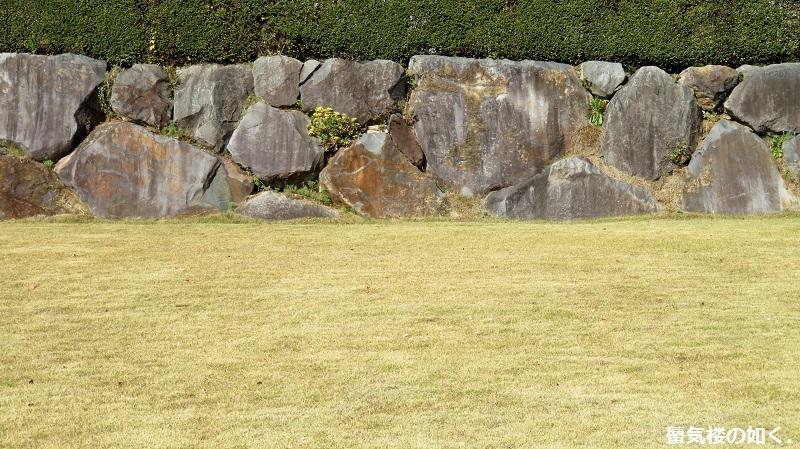 「神様になった日」舞台探訪007 第07話「映画撮影の日」山梨市笛吹川フルーツ公園_e0304702_17091718.jpg