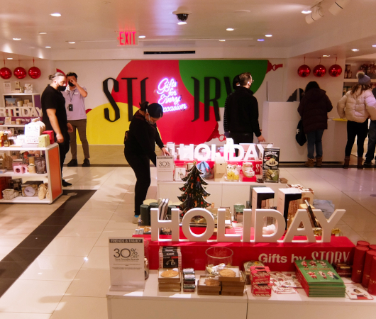 Macy\'s Story、「すべての機会のための贈り物」(Gifts for Every Occasion)_b0007805_01254432.jpg