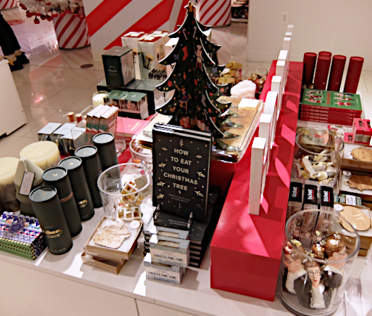 Macy\'s Story、「すべての機会のための贈り物」(Gifts for Every Occasion)_b0007805_01260701.jpg