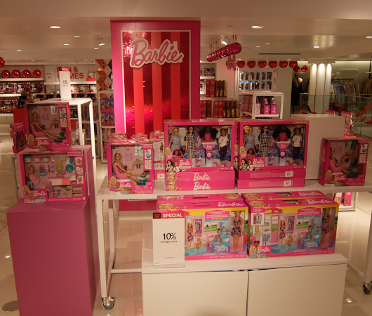 Macy\'s Story、「すべての機会のための贈り物」(Gifts for Every Occasion)_b0007805_01263873.jpg