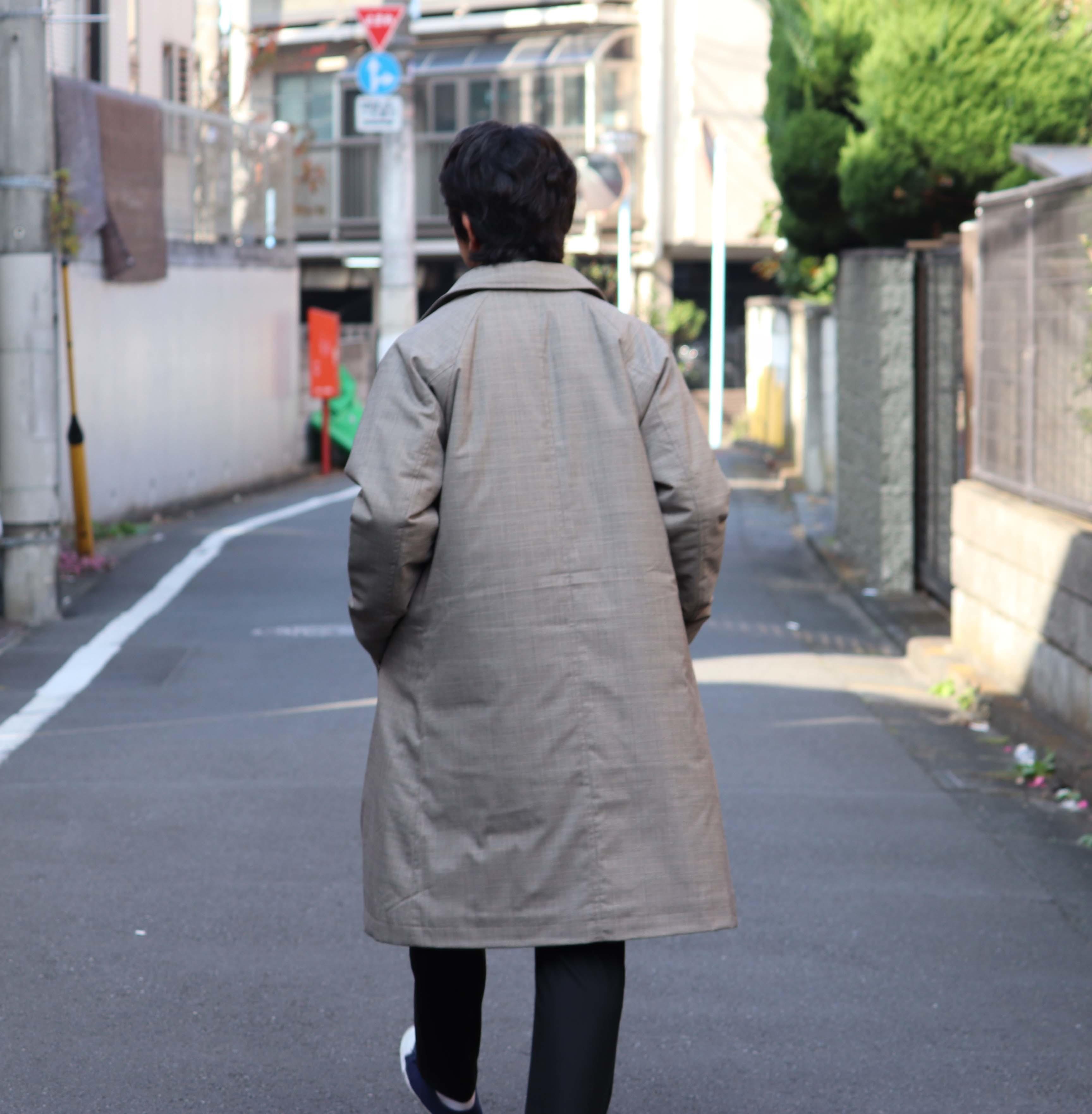 【冬のセットアップ綺麗目コーデ!】_d0174308_14165278.jpg