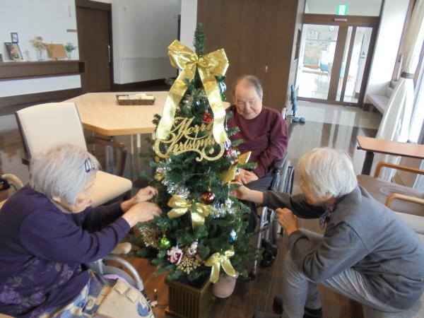 もうすぐクリスマス_f0299108_13123819.jpg