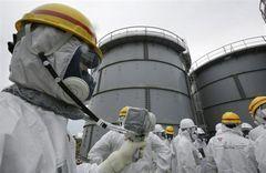 通常国会の始まる前に福島原発事故の汚染水の海洋放出を閣議決定か_d0174710_15210468.jpg