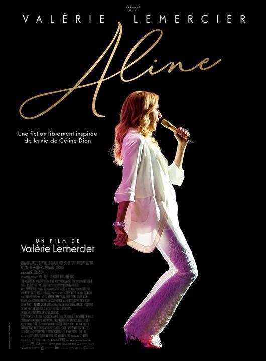 ヴァレリー・ルメルシエの監督・主演の新作はあの歌手からインスピレーションを得た伝記ドラマ_b0163829_04323811.jpg