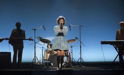 ヴァレリー・ルメルシエの監督・主演の新作はあの歌手からインスピレーションを得た伝記ドラマ_b0163829_04325819.jpg