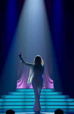 ヴァレリー・ルメルシエの監督・主演の新作はあの歌手からインスピレーションを得た伝記ドラマ_b0163829_04333710.jpg