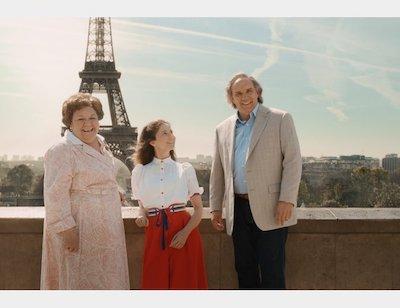 ヴァレリー・ルメルシエの監督・主演の新作はあの歌手からインスピレーションを得た伝記ドラマ_b0163829_04365194.jpg
