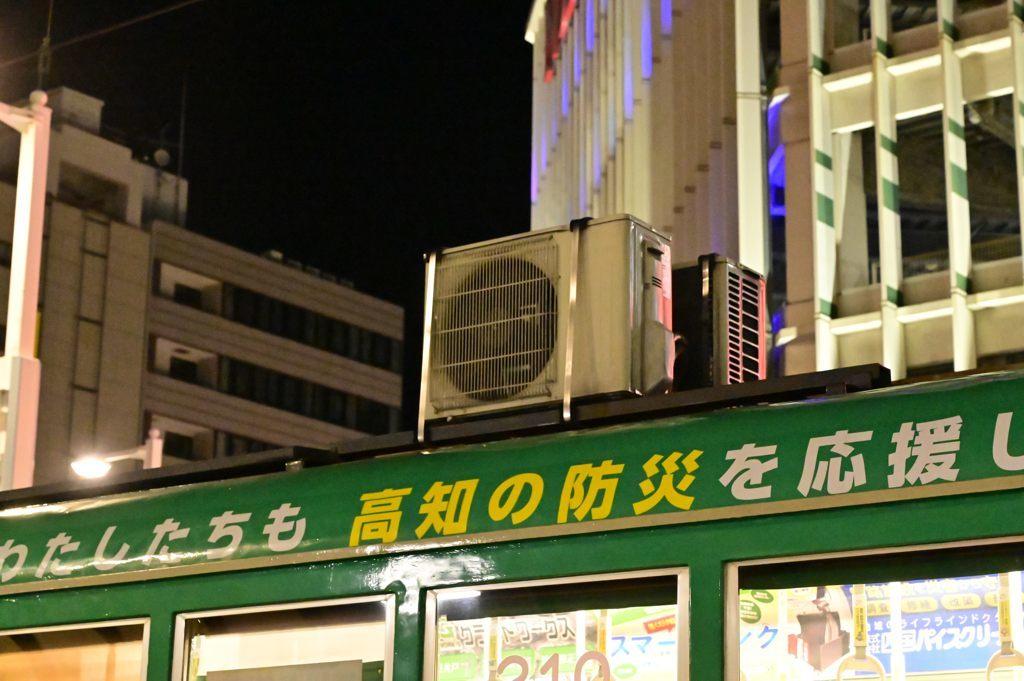 四国一周乗り鉄の旅4_c0356757_23491620.jpg