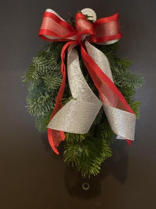 2020 Merry Christmas_c0041864_18171062.jpeg