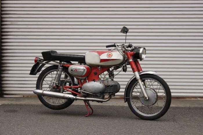 Motobi 125 SS_a0208987_14150019.jpg