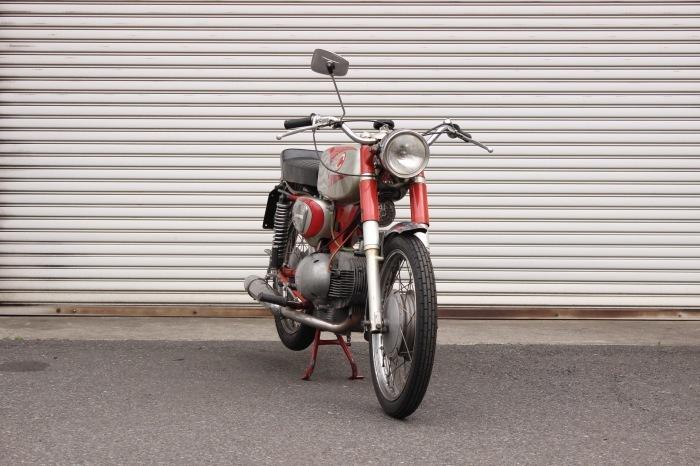 Motobi 125 SS_a0208987_14150387.jpg