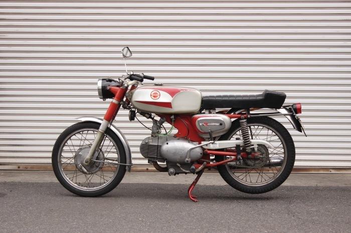 Motobi 125 SS_a0208987_14150767.jpg