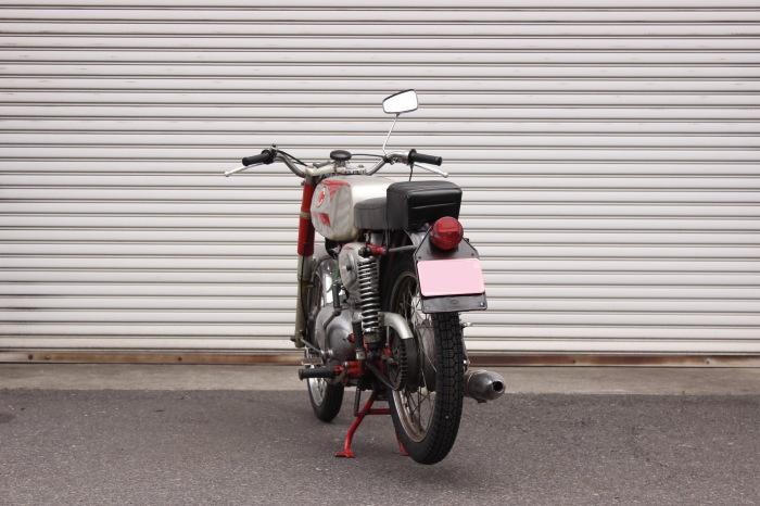 Motobi 125 SS_a0208987_14151130.jpg