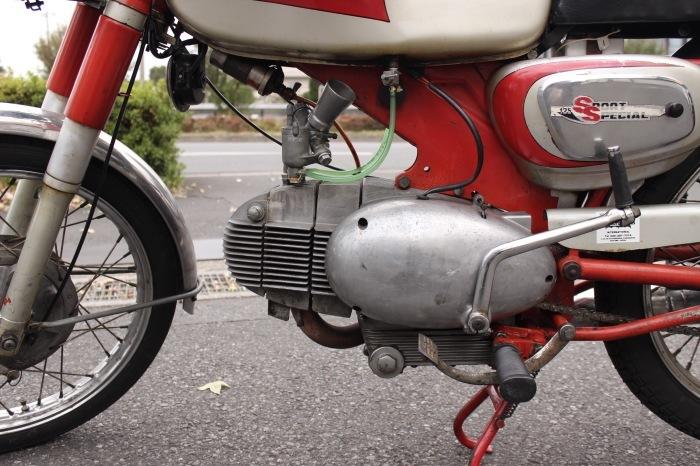 Motobi 125 SS_a0208987_14151644.jpg