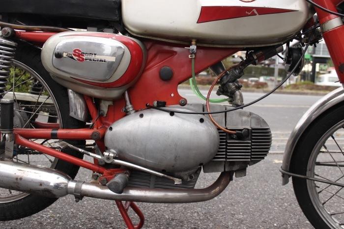 Motobi 125 SS_a0208987_14154342.jpg
