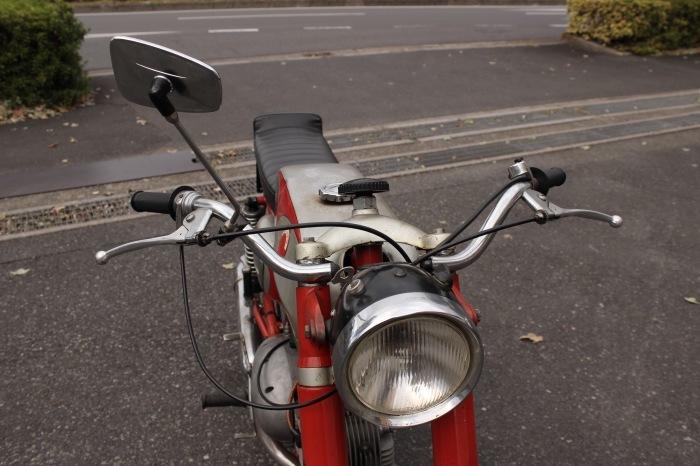 Motobi 125 SS_a0208987_14154959.jpg