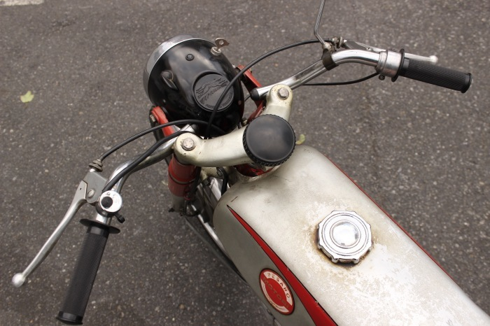 Motobi 125 SS_a0208987_14155214.jpg