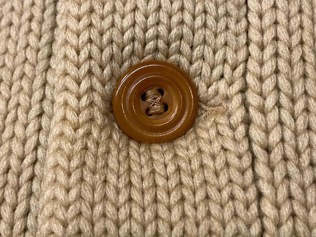 Shawl Collar!!(マグネッツ大阪アメ村店)_c0078587_11351013.jpg