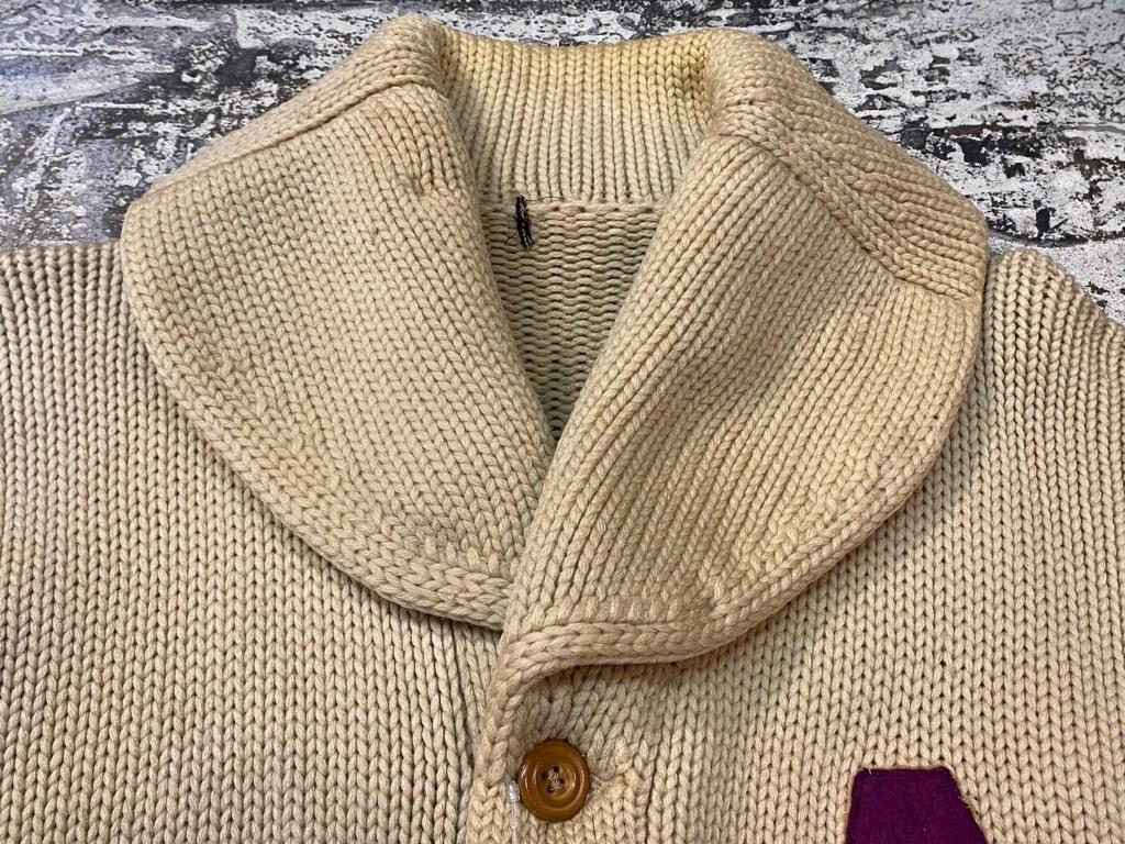 Shawl Collar!!(マグネッツ大阪アメ村店)_c0078587_11351459.jpg