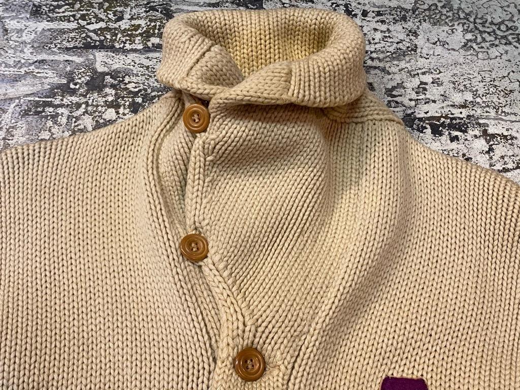 Shawl Collar!!(マグネッツ大阪アメ村店)_c0078587_11351767.jpg