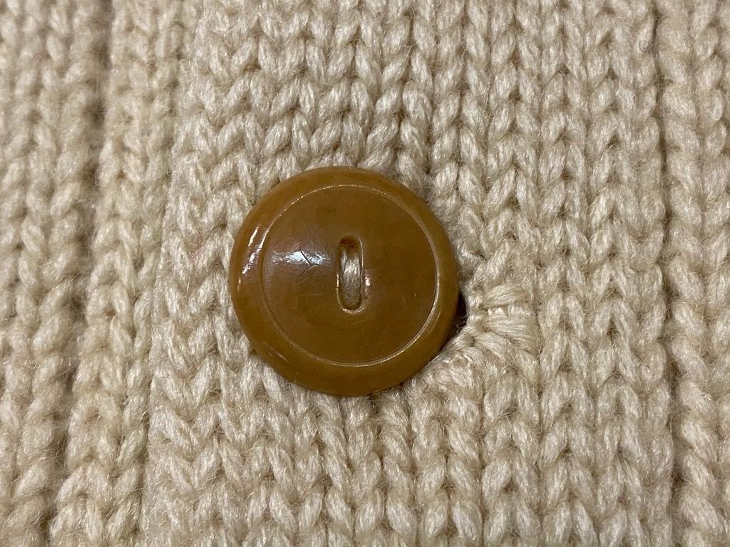 Shawl Collar!!(マグネッツ大阪アメ村店)_c0078587_11421060.jpg