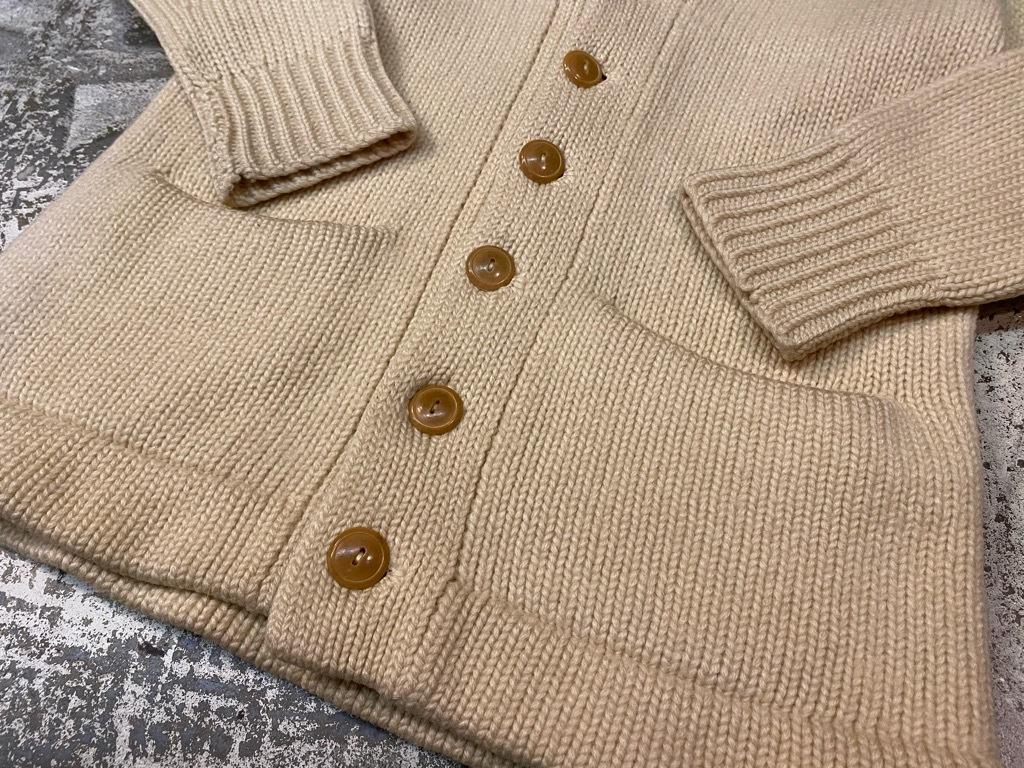 Shawl Collar!!(マグネッツ大阪アメ村店)_c0078587_11421113.jpg