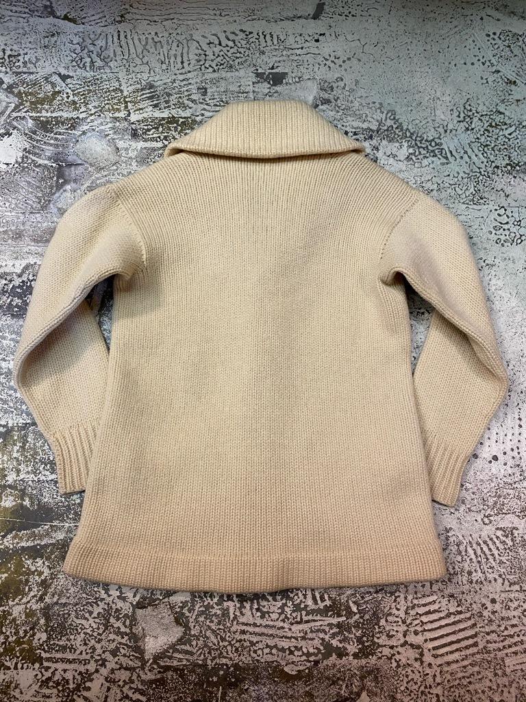 Shawl Collar!!(マグネッツ大阪アメ村店)_c0078587_11421604.jpg