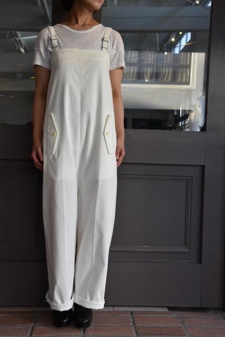 寒い季節にこそ着たい白いお洋服_e0127399_13233703.jpg