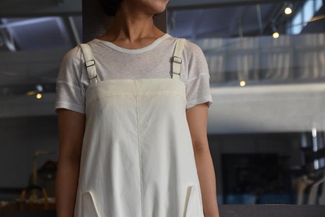 寒い季節にこそ着たい白いお洋服_e0127399_13234757.jpg