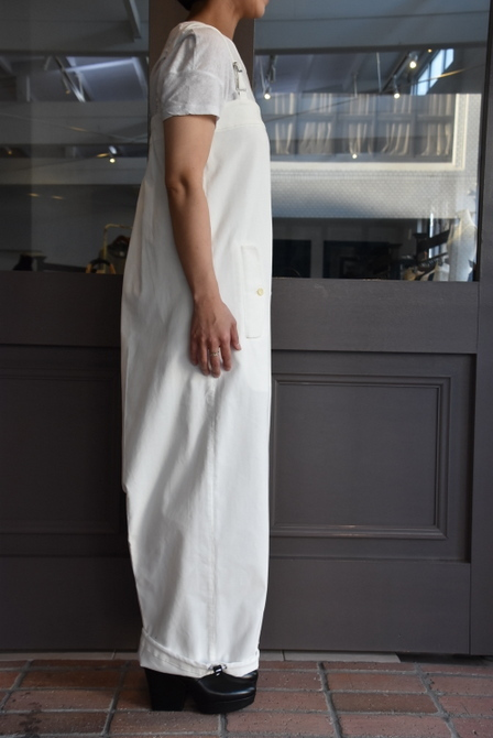寒い季節にこそ着たい白いお洋服_e0127399_13245354.jpg
