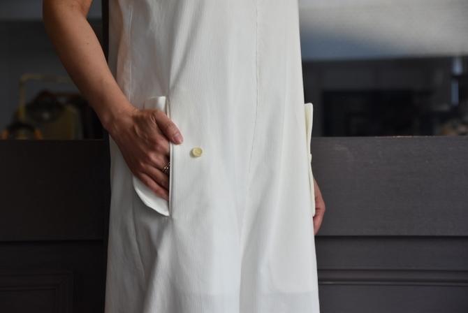 寒い季節にこそ着たい白いお洋服_e0127399_13250993.jpg