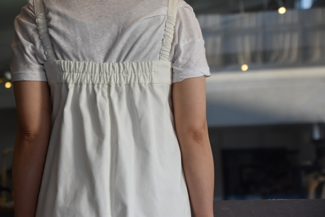 寒い季節にこそ着たい白いお洋服_e0127399_13253782.jpg