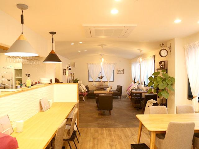 神戸市垂水区陸ノ町|イタリアン&バー「CUCINA LOCALE」さん 2020年12月4日オープン!_a0129705_03332027.jpg