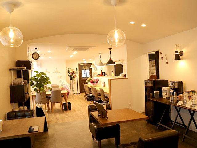 神戸市垂水区陸ノ町|イタリアン&バー「CUCINA LOCALE」さん 2020年12月4日オープン!_a0129705_03332095.jpg