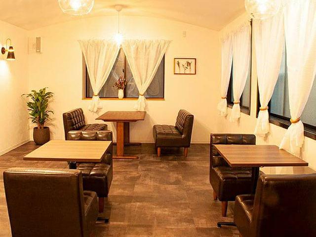 神戸市垂水区陸ノ町|イタリアン&バー「CUCINA LOCALE」さん 2020年12月4日オープン!_a0129705_03332148.jpg