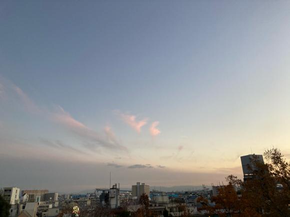 冬は風邪ひくじゃん!_a0098418_21262072.jpg